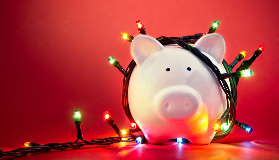 Photo | Shutterstock.com