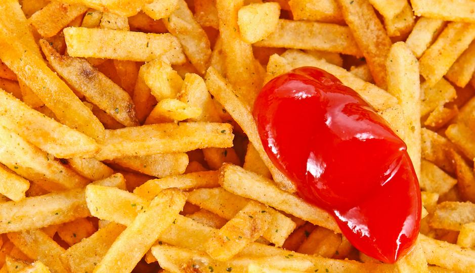 shutterstock_paid-sick-leave-flu-fries-940x540