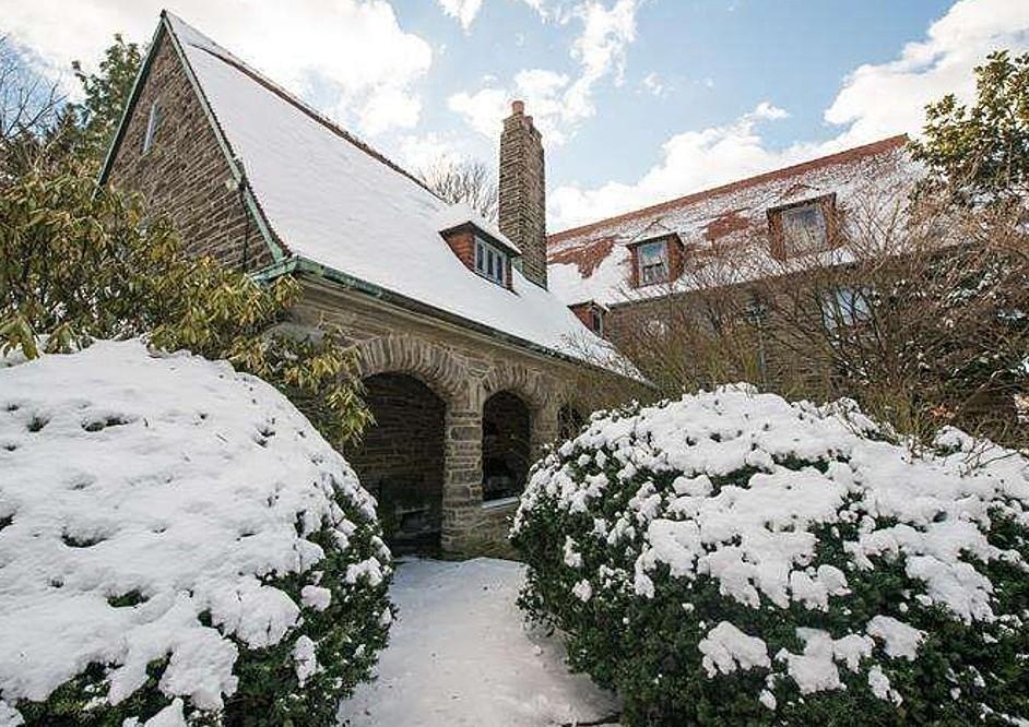 snow-crefled-2