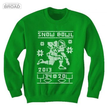 snowbowl-sweatshirt