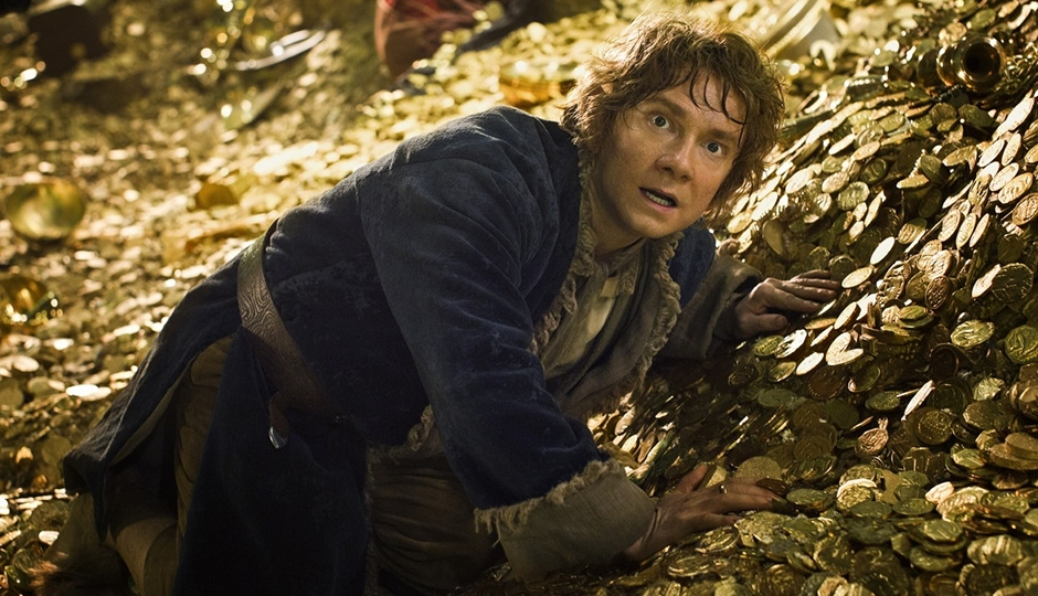 the-desolation-of-smaug
