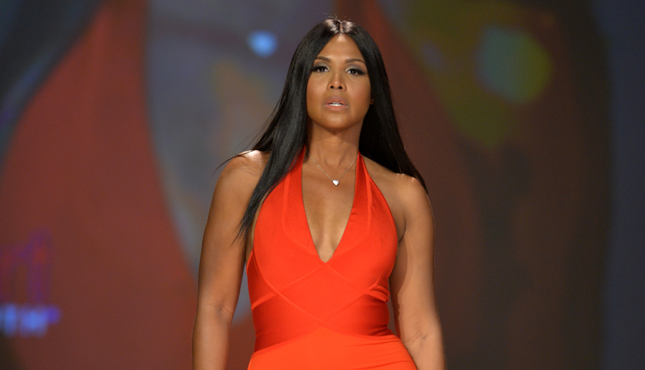 toni braxton orange is the new black