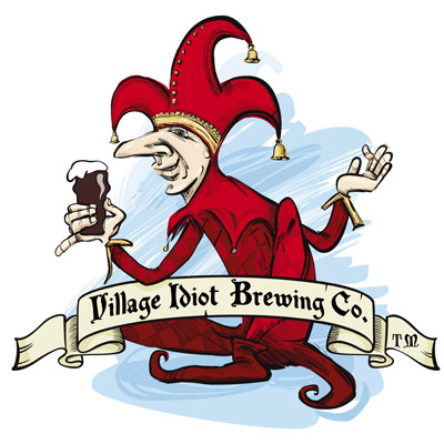 village-idiot-brewing-jester