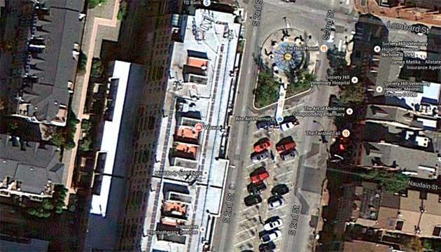 wawa-parking-lot-headhouse-630