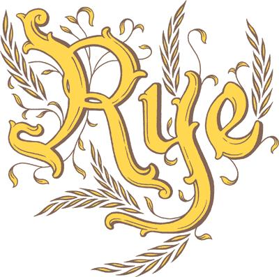 yards-brewing-rye-ipa