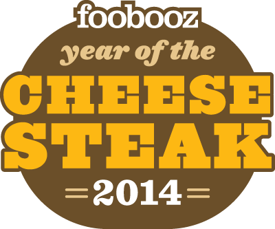 2014-year-of-the-cheesesteak