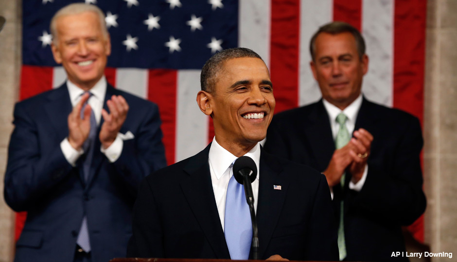AP-barack-obama-millennials-state-of-the-union-SOTU-larry-downing-940x540