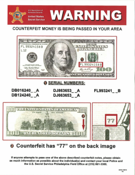 Counterfeit_100_Bulletin-791x1024