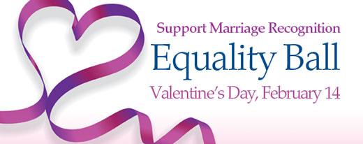 EqualityBallBannerFinal520