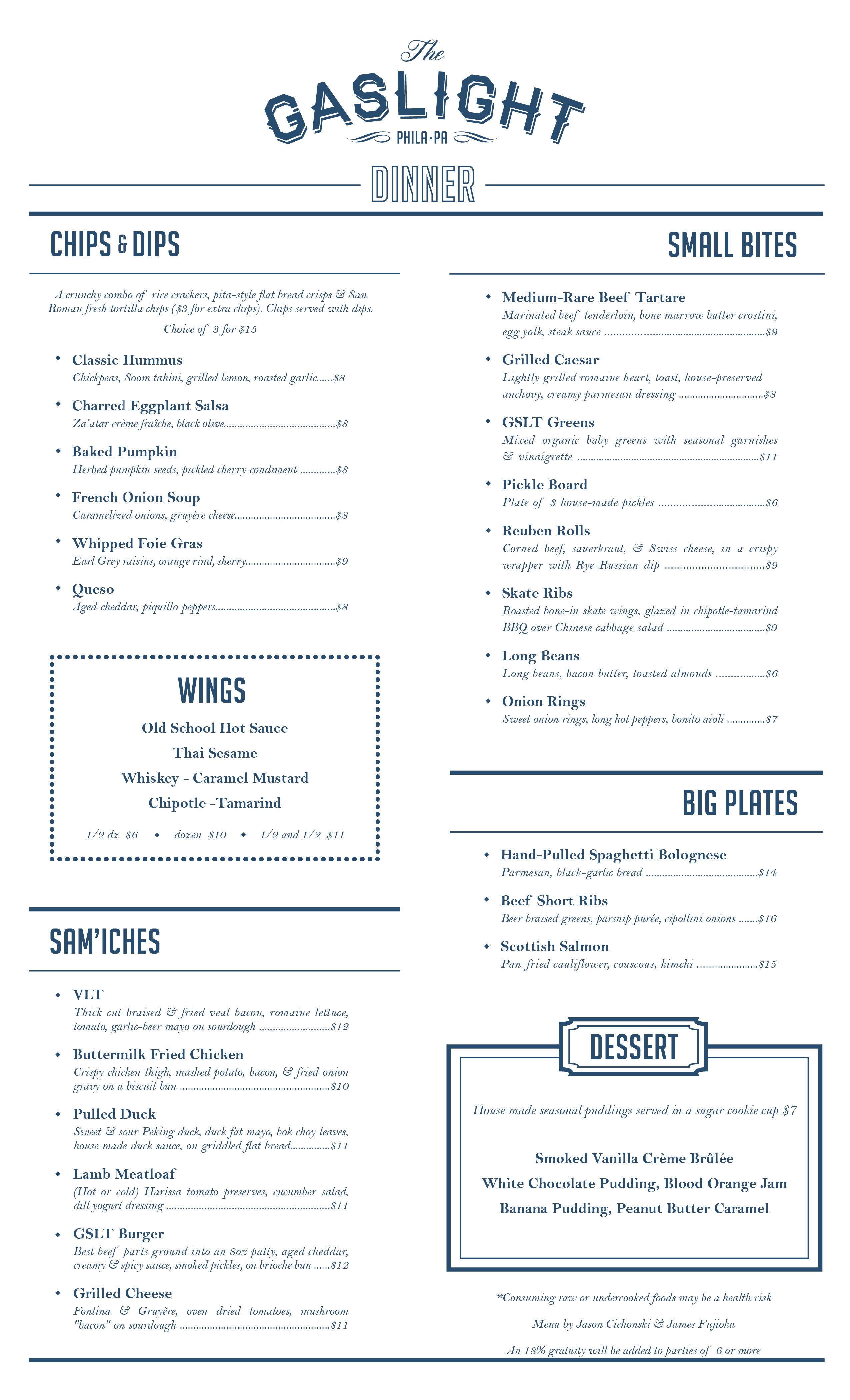 GL_dinner_menu-JAN