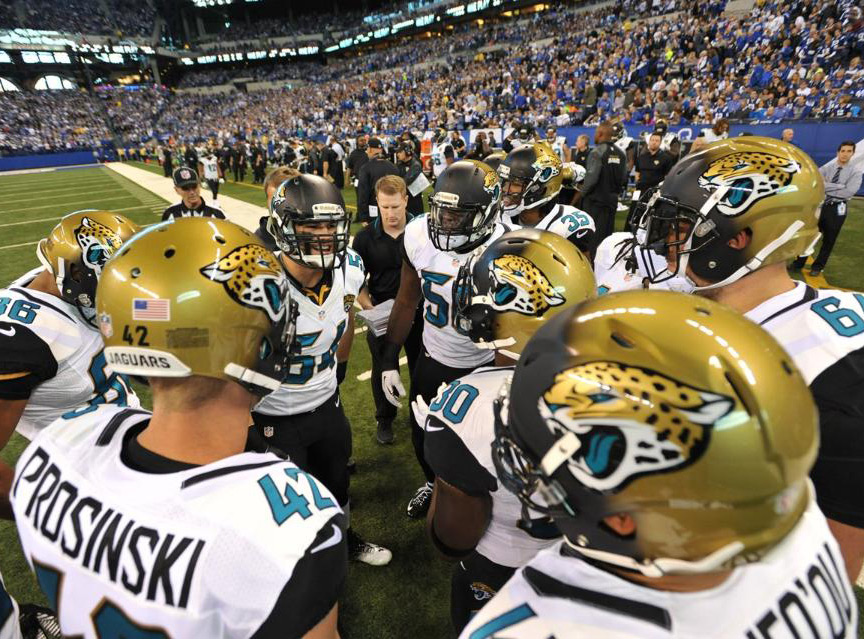 jacksonville jaguars helmet detail the jaguars easily take second. Cars Review. Best American Auto & Cars Review