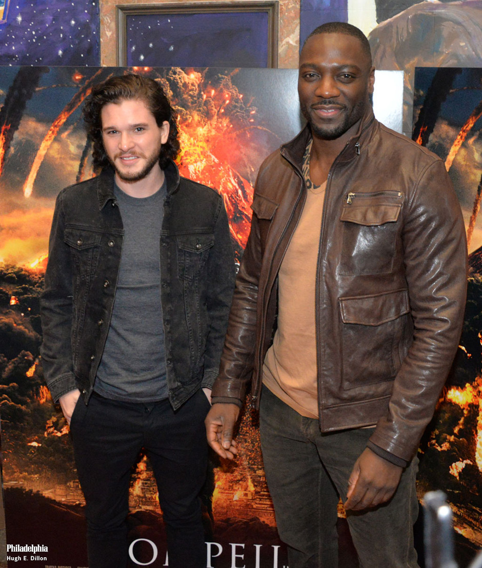Kit-Harington-and-Adewale-Akinnuoye-Agbaje-resized-940