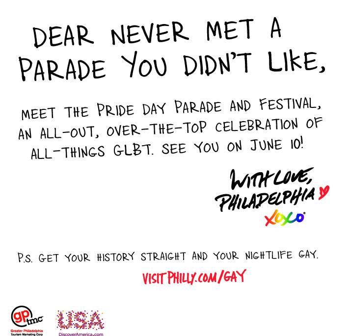 PGN_prideday