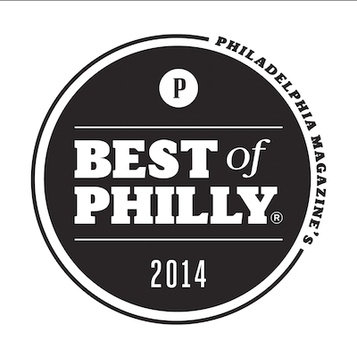 Vote for what you think is the best women's boutique in Philadelphia, and you could win tickets to our Best of Philly bash!