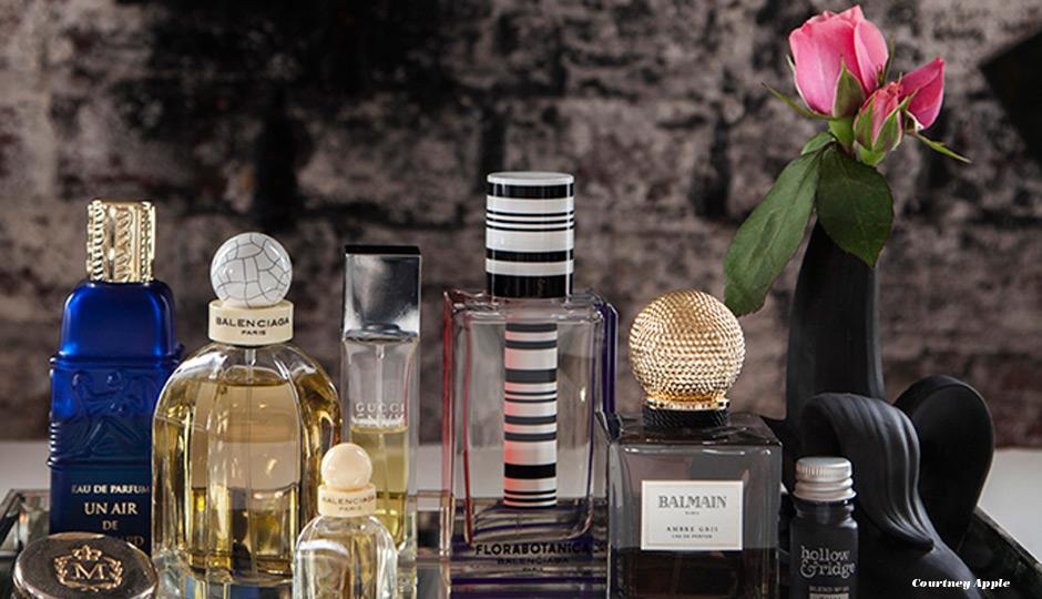 Perfume-displays-Nicole-Palous=x