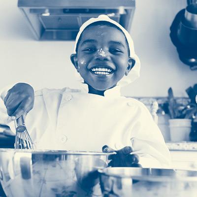 Schools_cooking