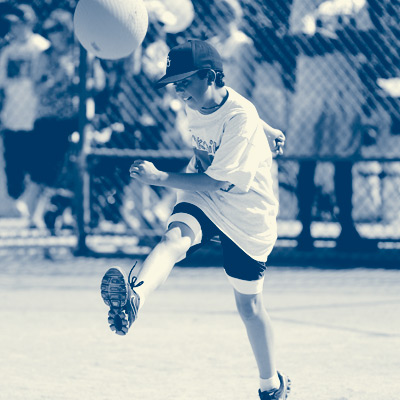 Schools_kickball