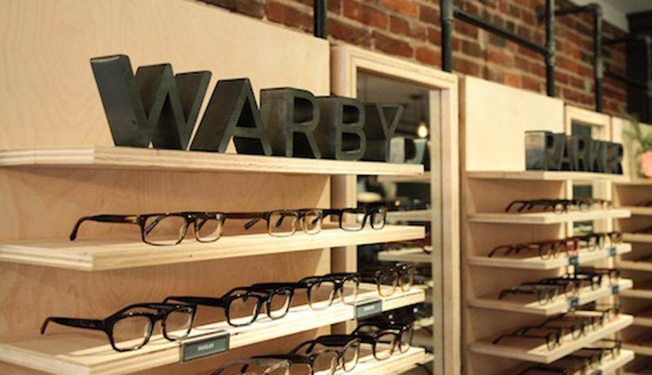 Warby-Parker-AITA