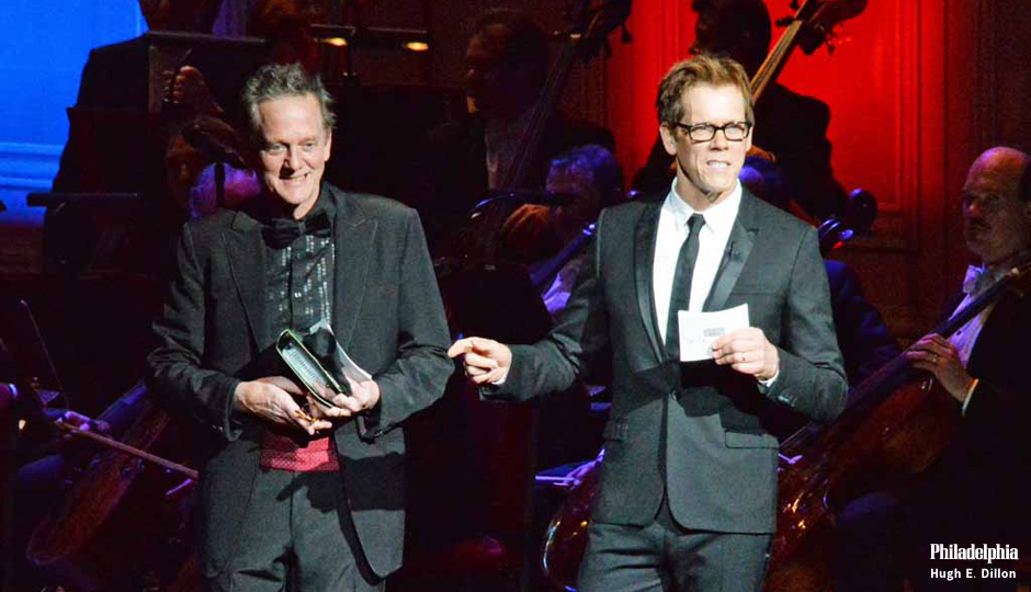 academy-music-157-anniversary-concert-ball-21-michael-bacon-kevin-bacon-1765-940x540