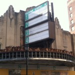 boyd-theater-philadelphia-sameric-chestnut-street-megan-madeline-welch-940x540
