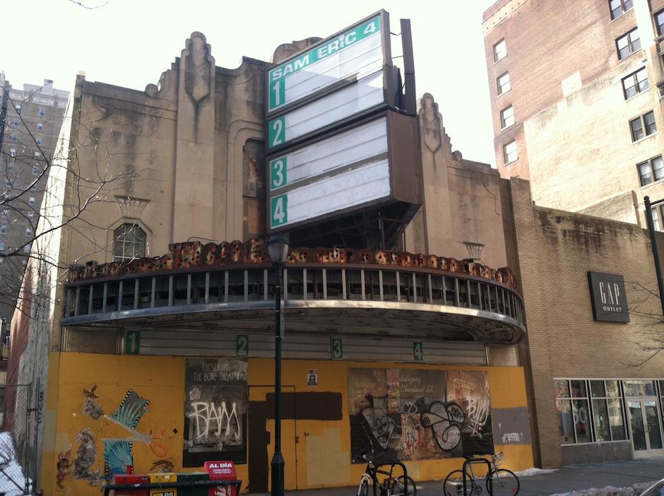 boyd-theater-philadelphia-sameric-chestnut-street-megan-madeline-welch