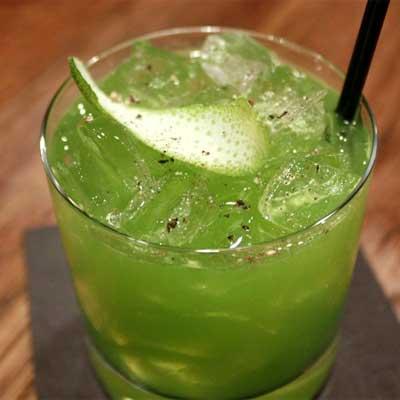 broccoli-rabe-cocktail-drew-lazor