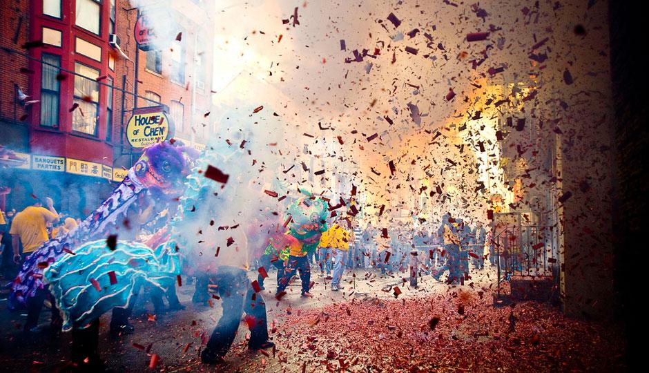 chinatown-new-years-parade-jeff-fusco-940