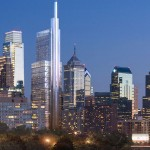 comcast-innovation-and-technology-center-dusk-940