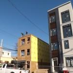 construction-open