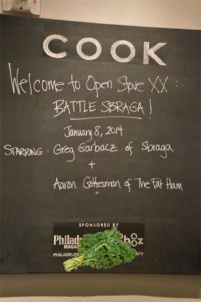 cook-kale-sbraga