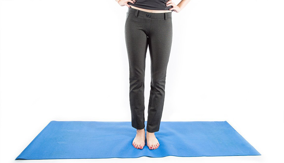Dress Yoga Pants Are a Thing (and You Can Buy Them for $79 ...