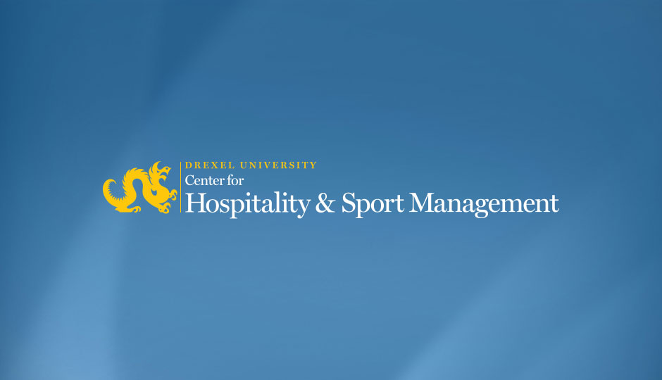 drexel-hospitality-sports-management-940