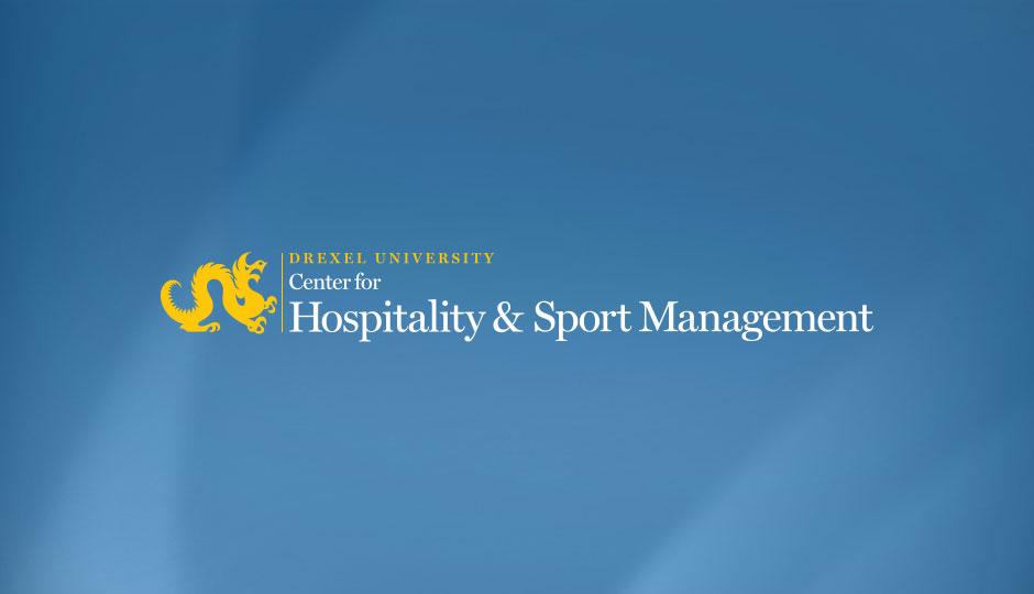 drexel-hospitality-sports-management-940