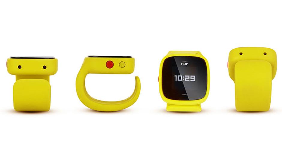 fiLIP-smartwatch-940x540