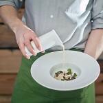 foie-gras-soup-sbraga
