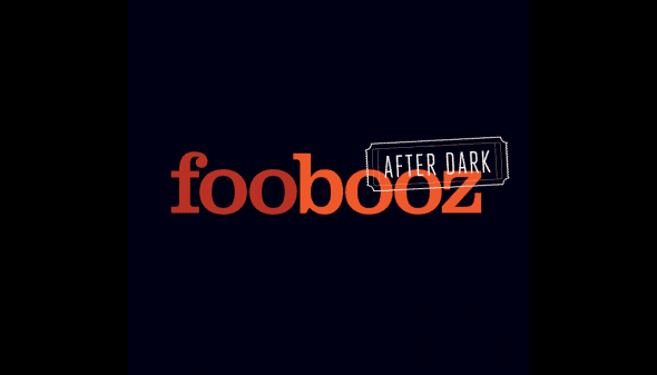foobooz-after-dark-email-header