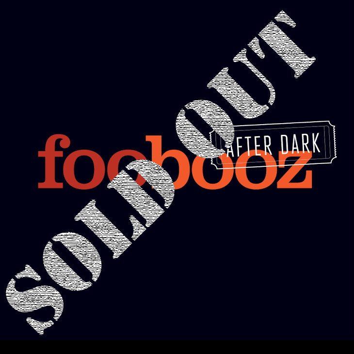 foobooz-after-dark-sold-out-square