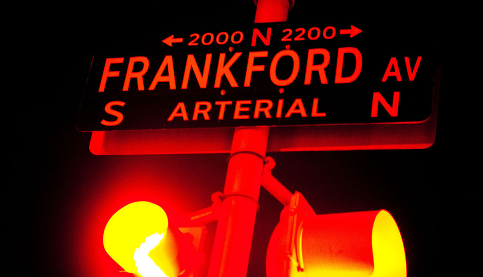 frankford-ave-Fishtown-Jeff-Fusco-940