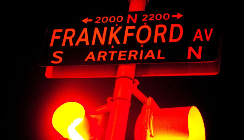 frankford-ave-Fishtown-Jeff-Fusco-940