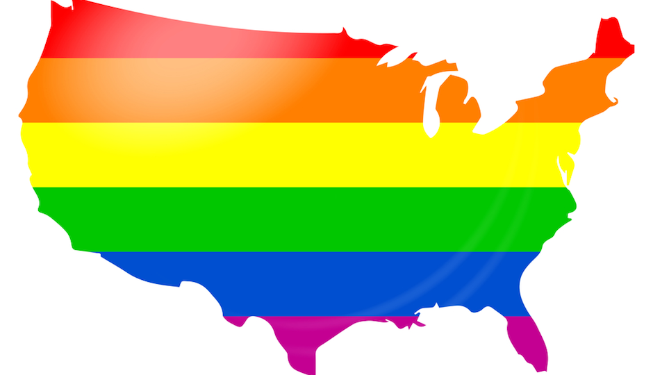 gayest cities in america