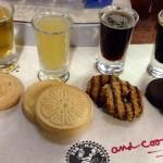girl-scout-cookies-beer-940