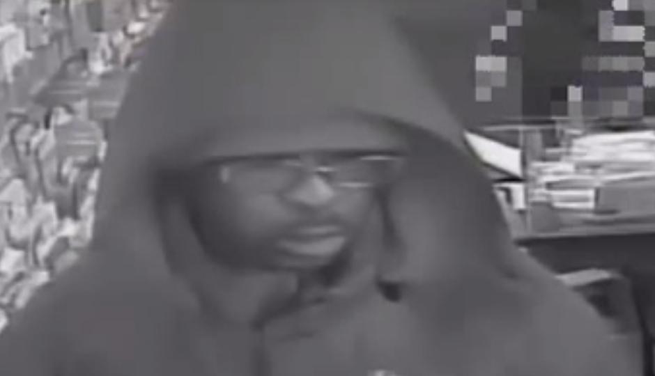 hallmark-robbery-center-city-philadelphia