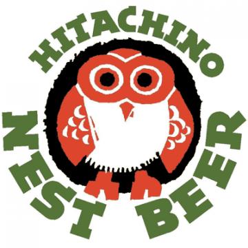 hitachino-nest-logo-400
