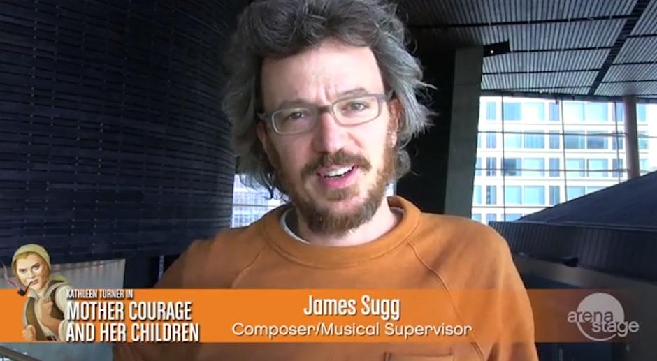 kathleen-turner-mother-courage-james-sugg-composer