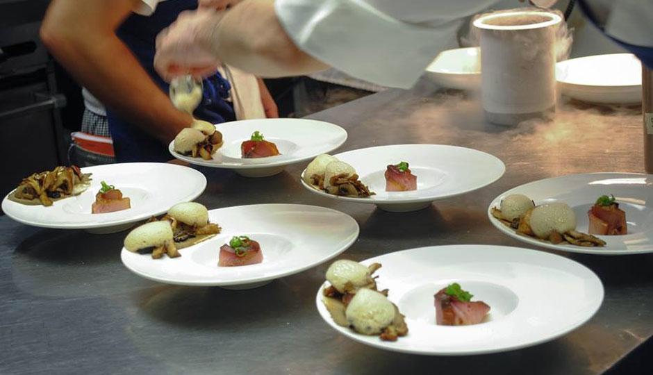 Marigold Kitchen Gets New Owners – Philadelphia Magazine