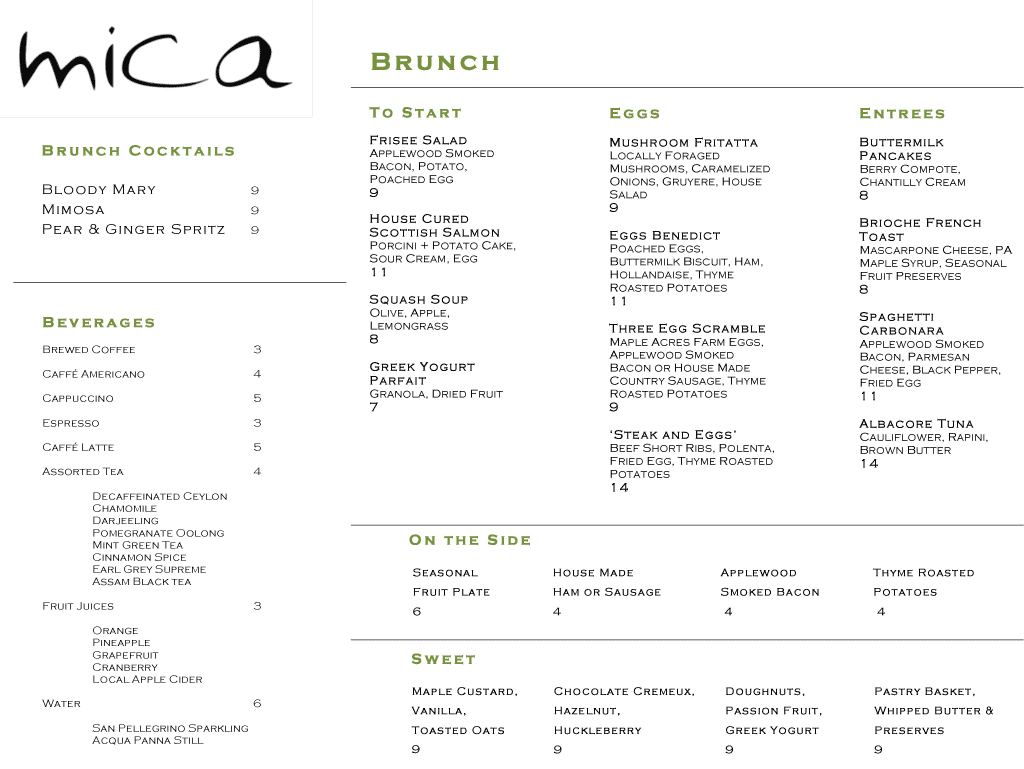 mica-brunch