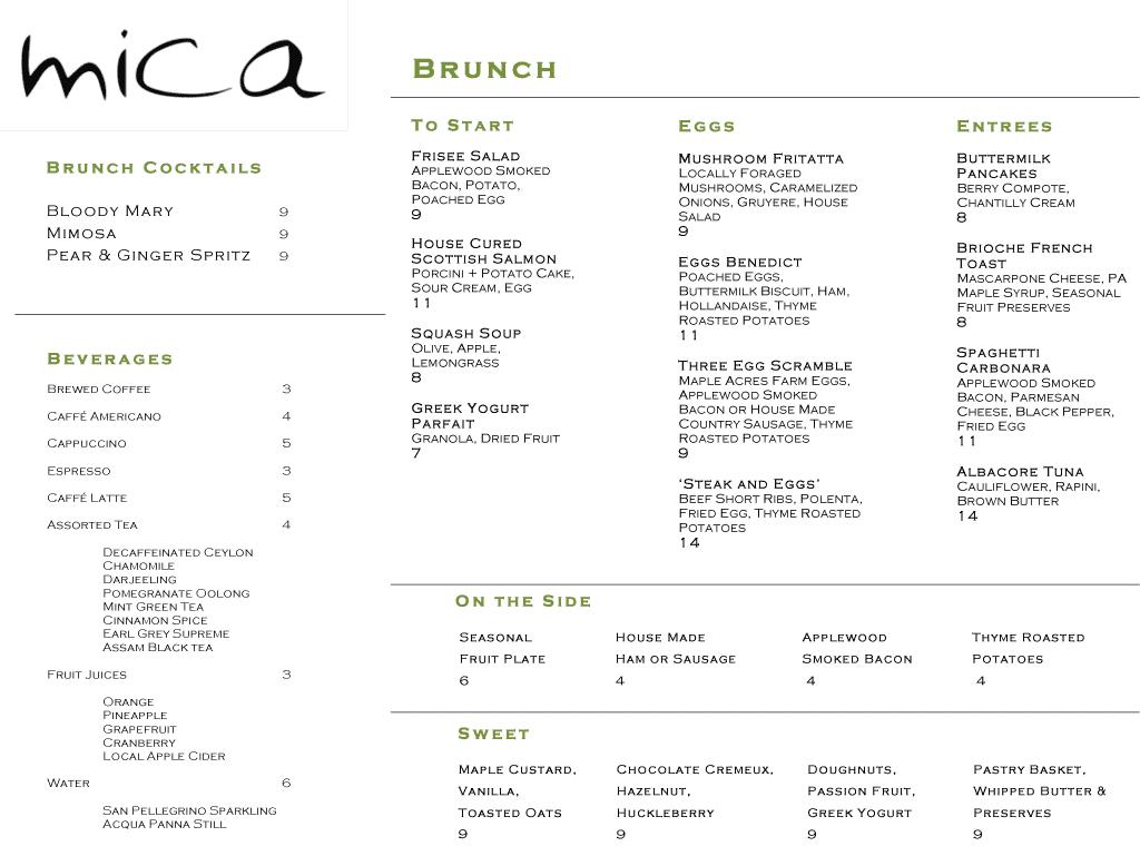 mica-brunch