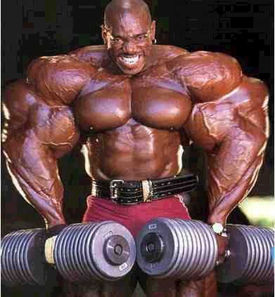 muscle_building_steroids41
