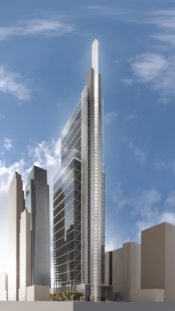 new-comcast-building-large-rendering-3