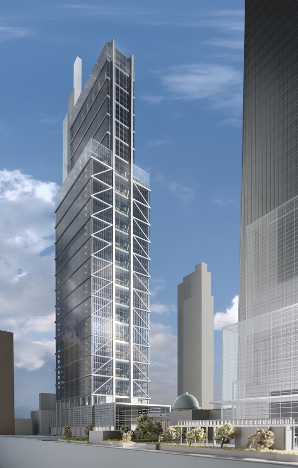 new-comcast-building-large-rendering-4